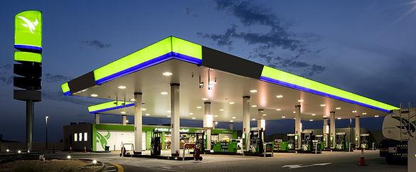 6129_z_Al_Basmah_Emarat_Petrol_Station_0