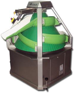 Conical rounder Inox.jpg