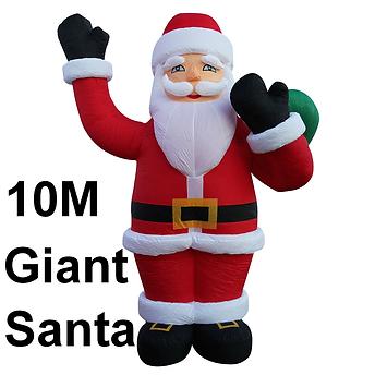 giant santa 2.png