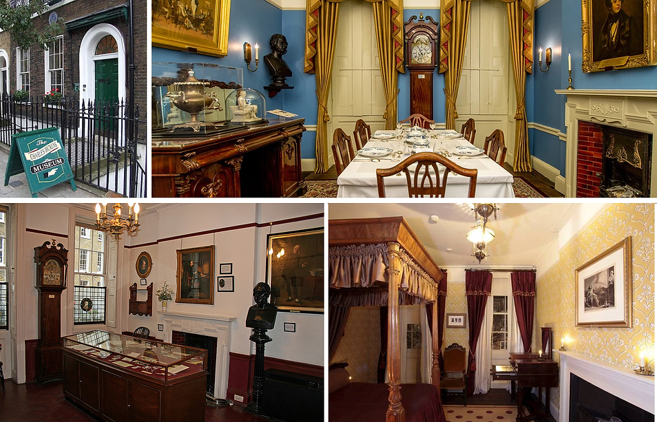 charles dickens museum.png