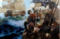 Pirate ship2.jpg