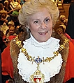 elizabeth Rutherford.png