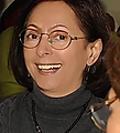 Zara Ghods.png