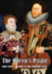 The%20Queen's%20Pirate%20Front%20Cover-p