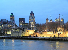 london-twilight-1446976_edited.jpg