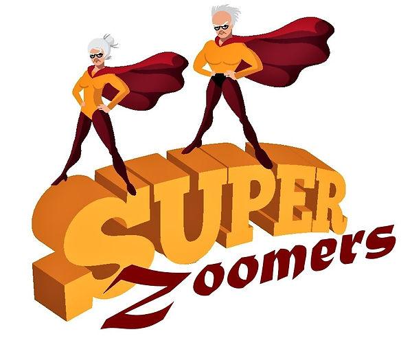 SUPER ZOOMERS LOGO.jpg
