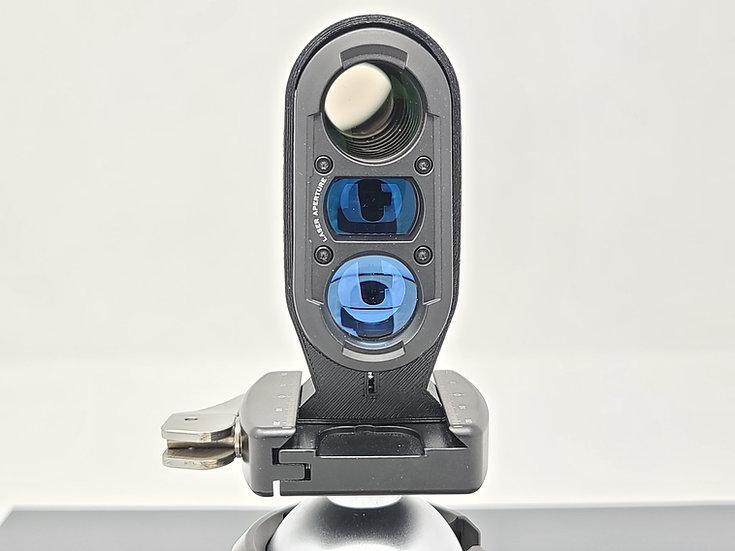 BLAMM Sig Kilo Mount - New 3 Lens Models