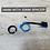 Thumbnail: BLAMM Scope Mounted Datacard System