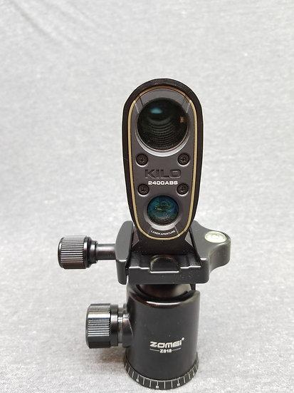 BLAMM Sig Kilo Mount - Older 2 lens models