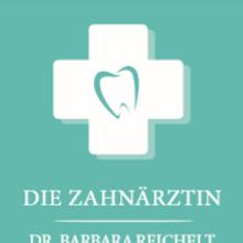 Logo Reichelt.PNG