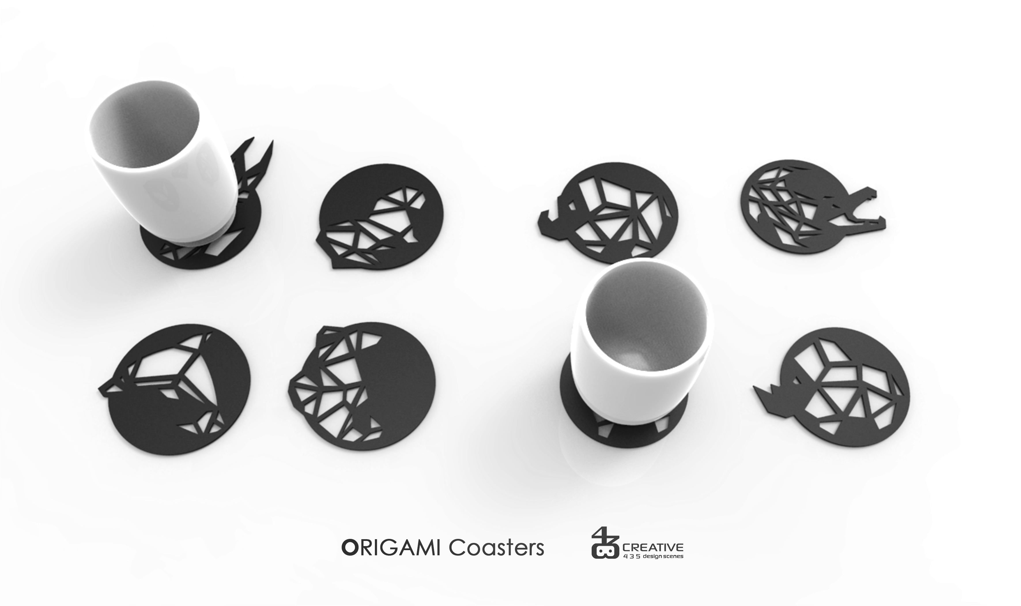 ORIGAMI_COASTERS_002