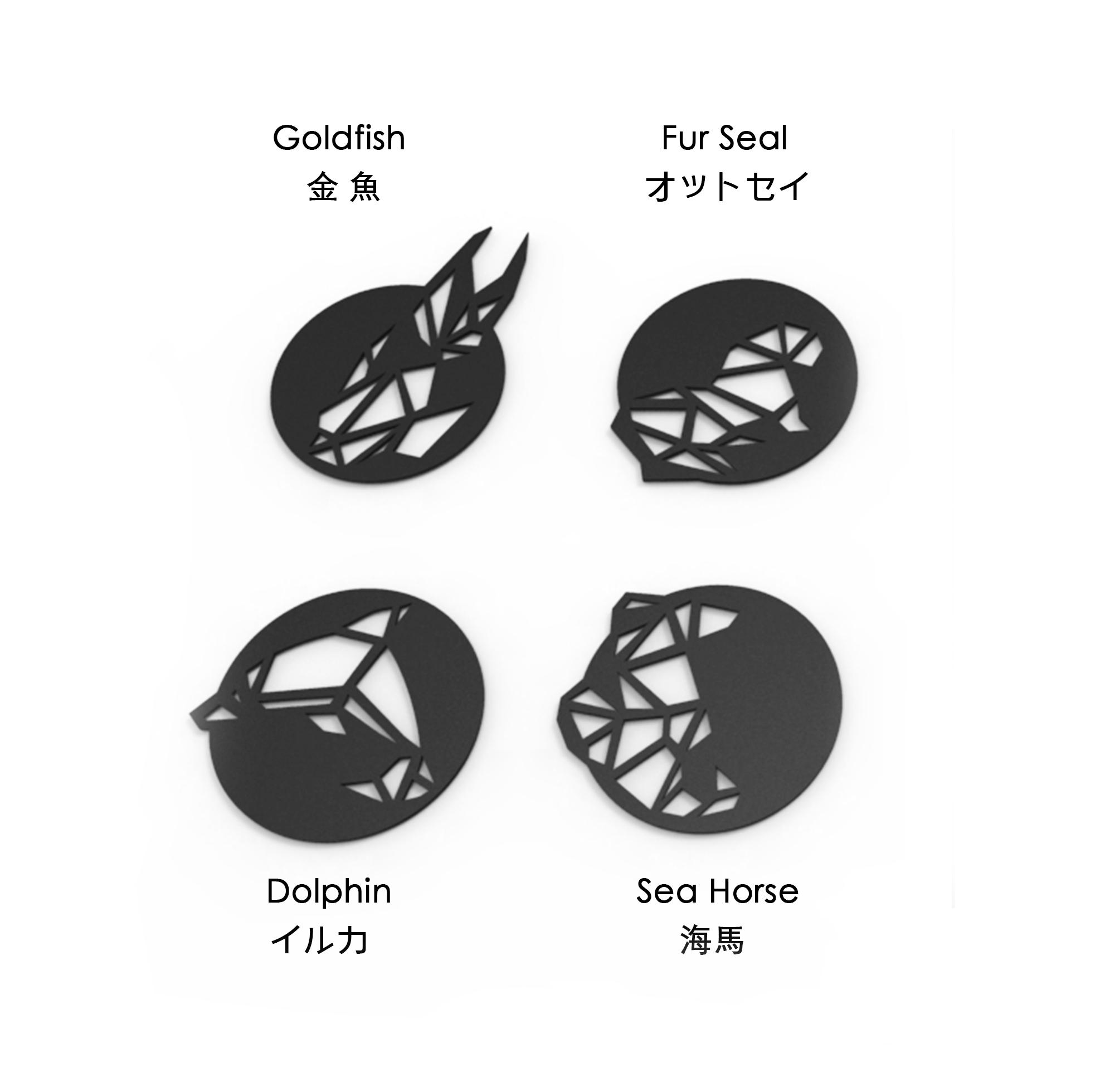 ORIGAMI_COASTERS_001_2