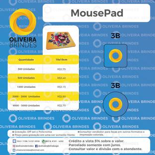 Mousepad2.png