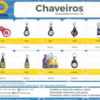 Chaveiros4.jpeg