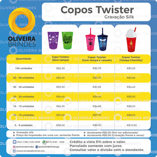 .Copos-Twister----Silk.png