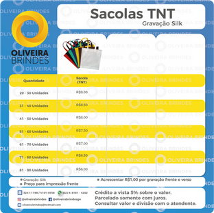 Sacola-TNT.png