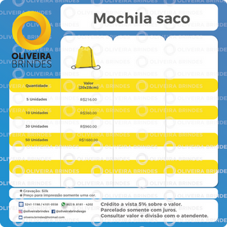 Mochila-Saco.png