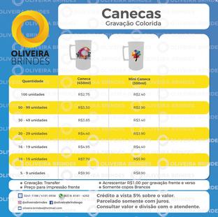Caneca----Transfer.png