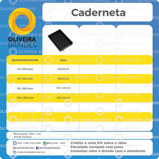 Caderneta.png