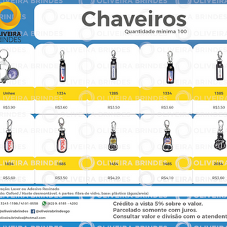 Chaveiros7.png