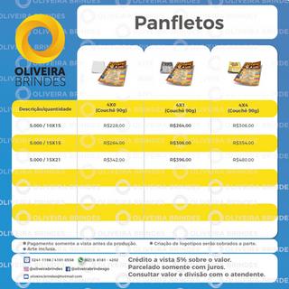 Panfletos.png