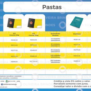 Pastas.png