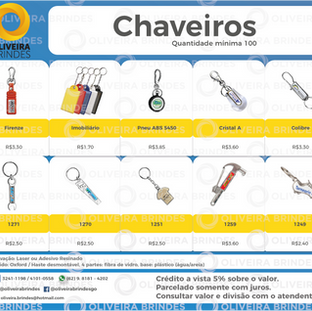 Chaveiros-1.png