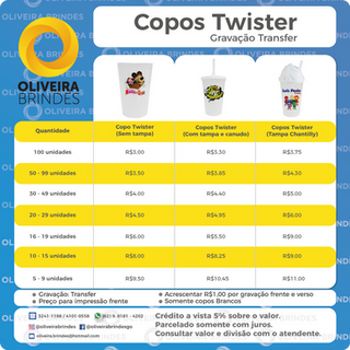 .Copos-Twister----Transfer.png