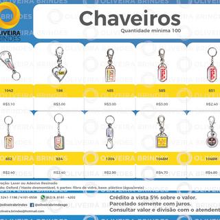 Chaveiros-3.png