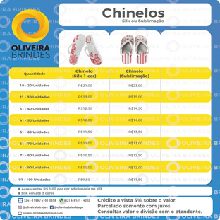 Chinelos.png