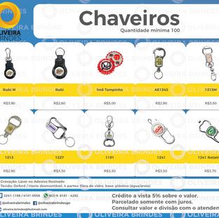 Chaveiros2.png