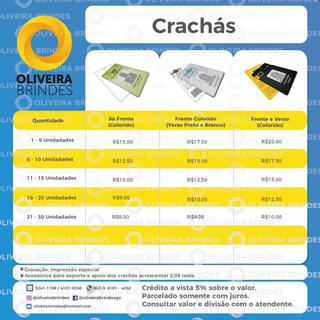 Crachás.png