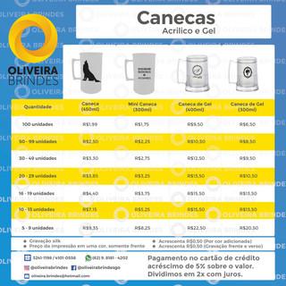 Caneca----Silk_Prancheta 1.jpg