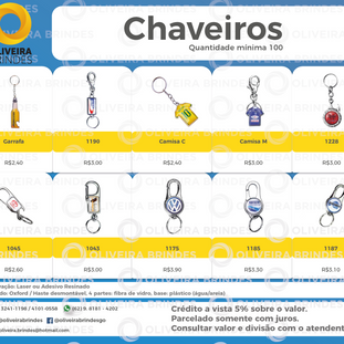 Chaveiros6.png