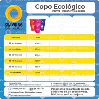 Copo_Ecológico-02.jpg