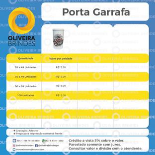 Porta-Garrafa.png