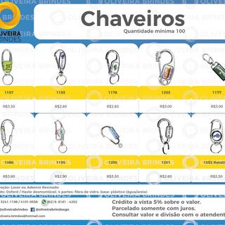 Chaveiros5.png