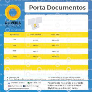 Porta Documento-02.jpg