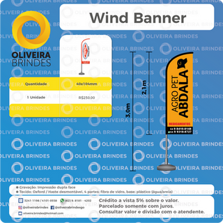 Wind-banner.png