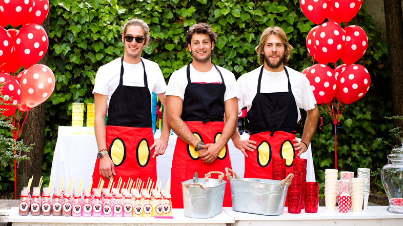 catering_particulares_sixsens_mini_mouse