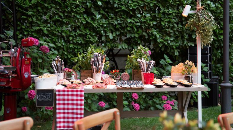 catering_empresas_sixsens-premios_elle_g