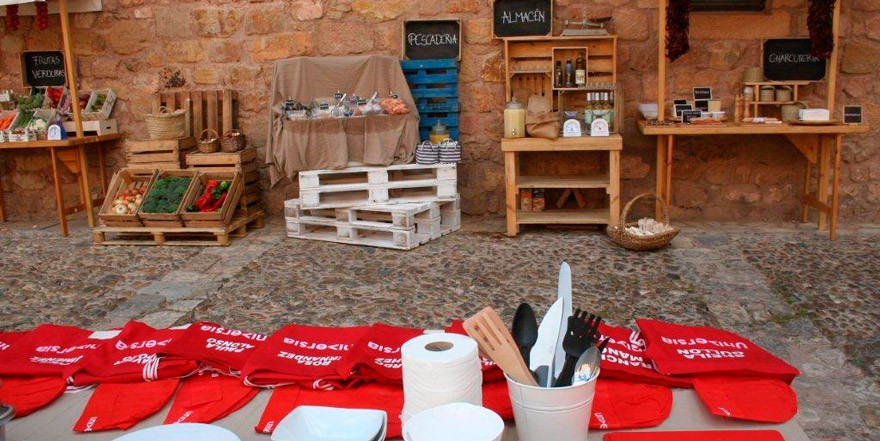 catering_empresas_sixsens-universia3.jpg