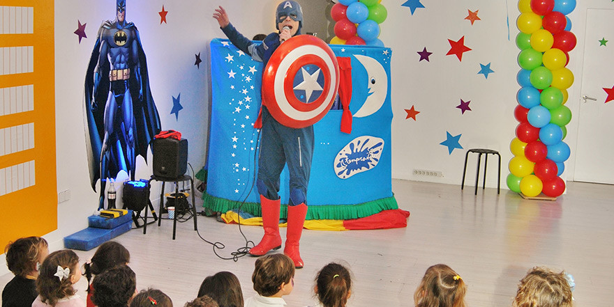 superheroes4.jpg