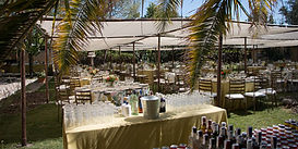 catering_bodas_sixsens-boda_lima_limon.j