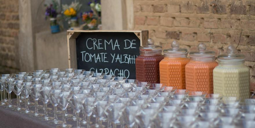 catering_bodas_sixsens-boda_panama_hat1.