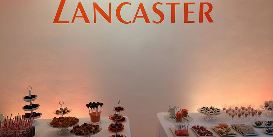 lancaster1.jpg