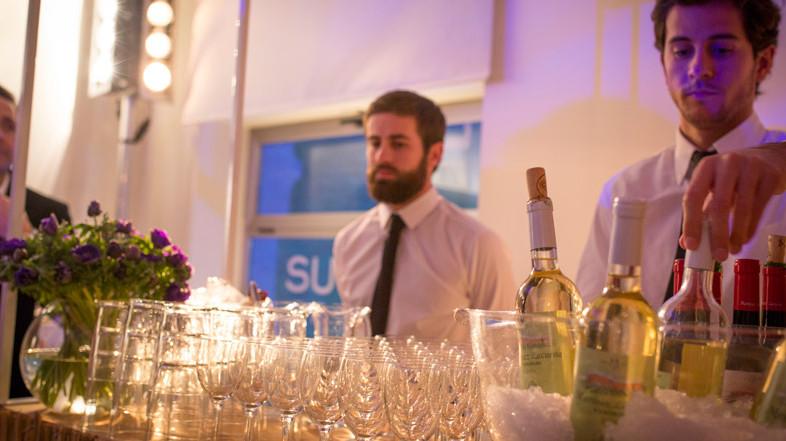 catering_empresas_sixsens-presentacion_s