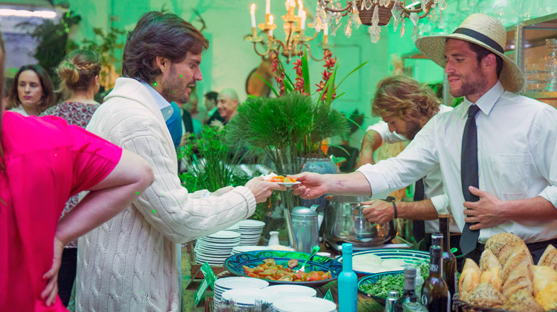 catering_particulares_sixsens-tropical_p