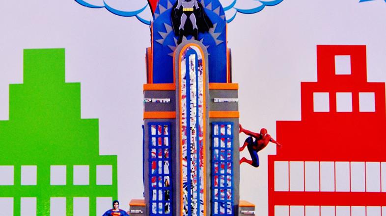 superheroes8.jpg