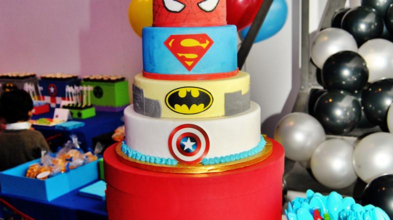 superheroes3.jpg